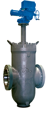 3-019-Rv-1_gate_valves
