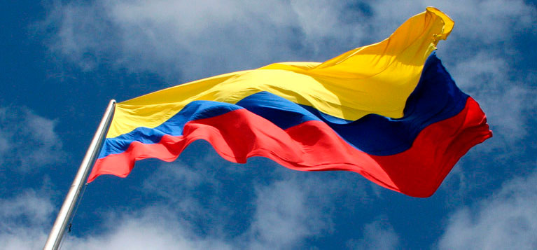 Colombian Government Supports Worldfluid